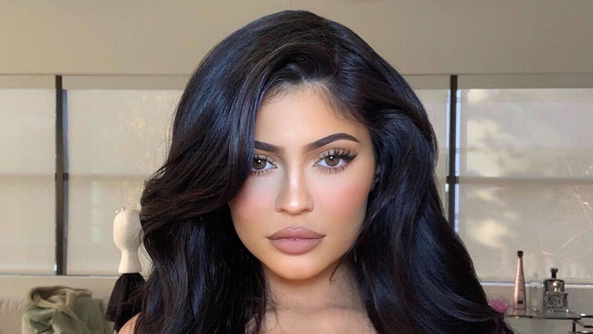 Kylie Jenner este din nou cea mai tânără milionară din lume! Află ce avere are tânăra și cum a reușit să-și câștige banii