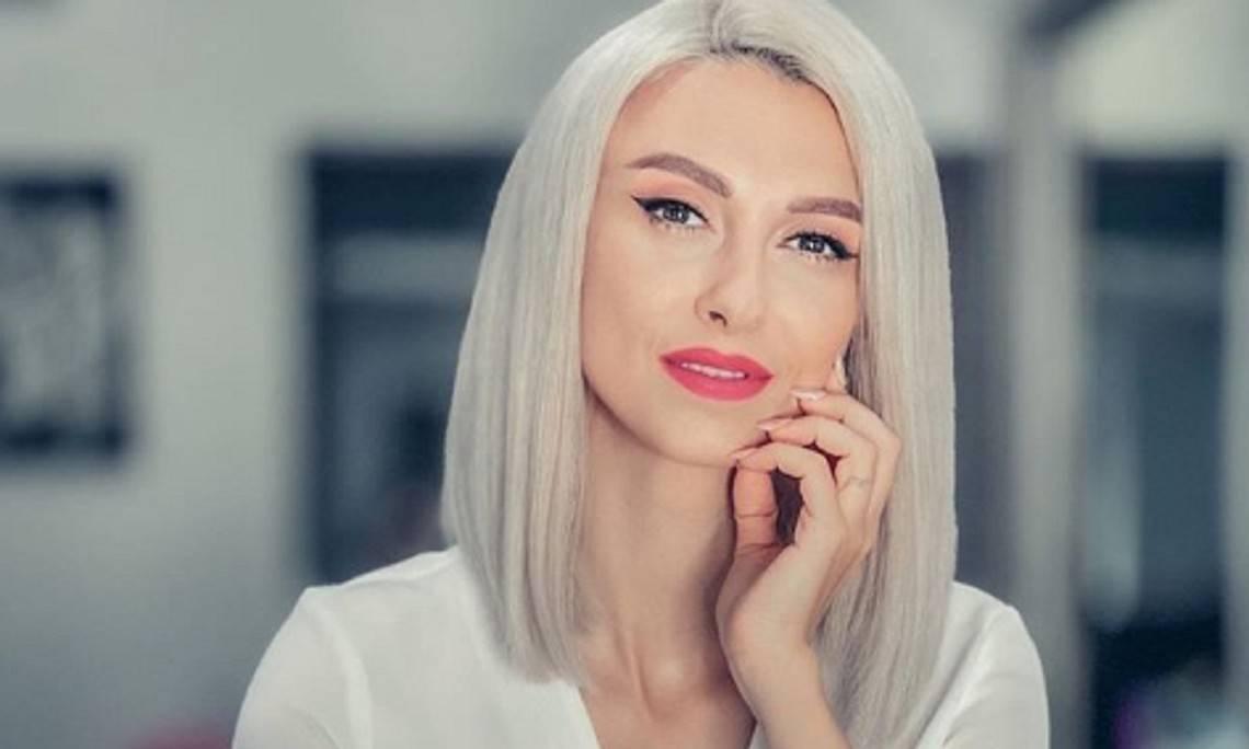 """Andreea Bălan și-a schimbat sentimentele față de George Burcea. """"Oamenii se schimbă…"""