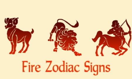 Ce loc de muncă ar trebui să aibă zodiile de foc? Află cea mai potrivită carieră pentru tine