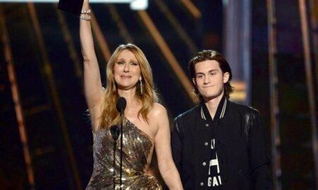 Lucrul neștiut despre băiatul cel mare al lui Celine Dion. Chiar și mama lui a rămas surprinsă