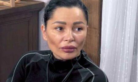 Din ce motiv a ajuns Brigitte Pastramă să își dea fiul afară din casă?