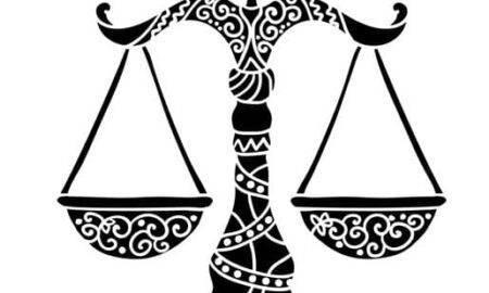 Ce trebuie să știi despre Balanță! – Horoscop