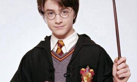 Harry Potter revine! Actoul Daniel Radcliffe pregătește o surpiză pentru fanii săi