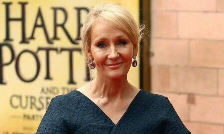 Declarațiile uimitoare ale celebrei autoare, JK Rowling. Prin ce chinuri a trecut aceasta înainte de a deveni celebră