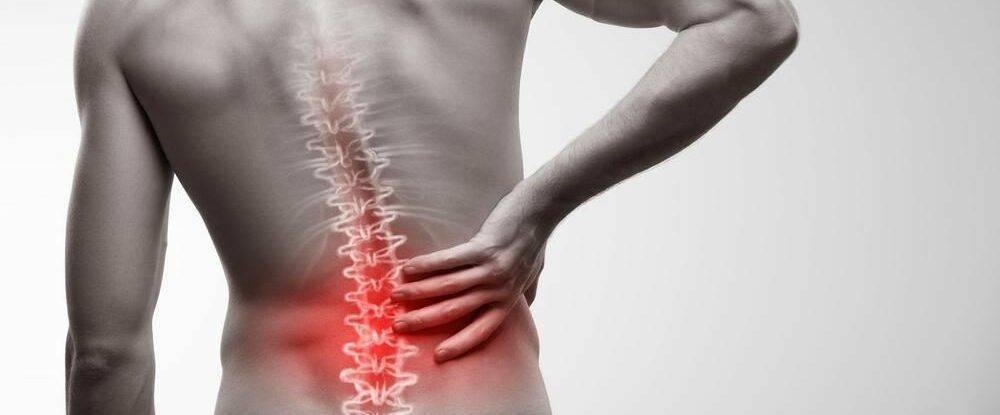 dureri severe în abdomen și articulații