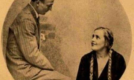 Cine a generat rivalitatea dintre Mircea Eliade și Marin Cioran?