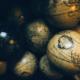 Identitate și alteritate națională în contextul împlinirii globalizării