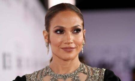 La mulți ani Jennifer Lopez! Vedeta a povestit despre petrecerea restrânsă din acest an