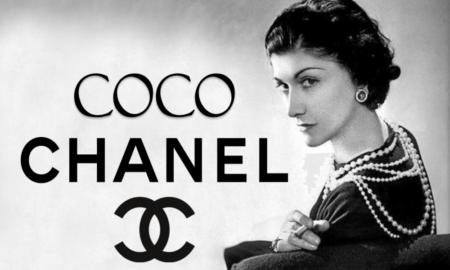 Povestea Coco Chanel: de la croitoreasă săracă, dansatoare de cabaret și amantă la creatoare de modă renumită