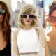 Alege-ți ochelarii de soare în funcție de forma feței
