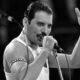 Freddie Mercury – ultimele momente de viață ale marelui artist