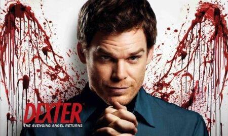 A existat un Dexter cu adevărat? Cunoscutul serial este bazat pe faptele reale ale unui criminal care a ucis peste 70 de persoane