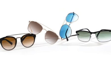 De ce este nevoie să porți ochelari de soare vara? Cum îți afectează ochii razele UV?