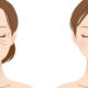 15 semne ce arată cum corpul tău îmbătrânește mai repede decât tine