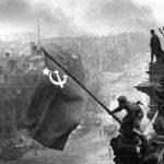 Cum s-a încheiat al Doilea Război Mondial