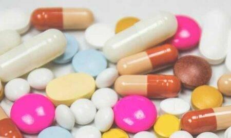 7 semne silențioase că nu obțineți suficiente vitamine