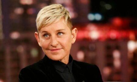 Ellen DeGeneres, conferințe serioase cu personalul talk-show-ului ei. Ce decizii și ce schimbări va face prezentatoarea?