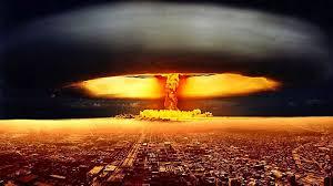 Hiroshima și Nagasaki, înainte și după Bombe. Poveștile cumplite ale cursei înarmării