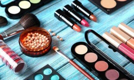 9 produse cosmetice pe care dermatologii v-ar sfătui să nu mai pierdeți banii