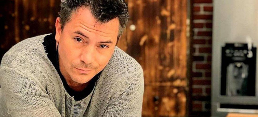 Răzvan Fodor revine la meseria pe care o iubește cel mai mult și anume actoria