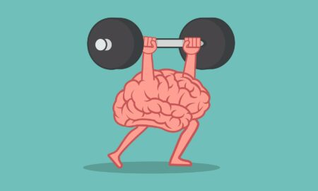 20 de obiceiuri sănătoase, dovedite științific, pentru a vă îmbunătăți sănătatea creierului