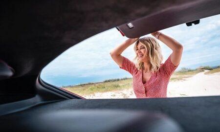 Care a fost prima reacție pe care Gina Pistol a avut-o după ce iubitul ei a primit amenda de pe Autostrada Soarelui?