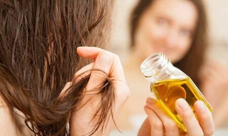Remedii naturale pentru tratarea căderii părului pe care trebuie neapărat să le încerci