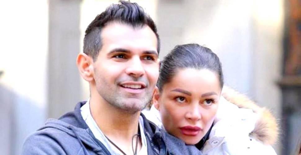 Brigitte și Florin Pastramă, noile staruri ale reality-show-ului ce va fi difuzat pe Antena Stars