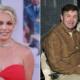 """Britney Spears """"se opune cu tărie"""" întoarcerii tatălui ei, Jamie, ca unic custode în noua depunere a tribunalului"""