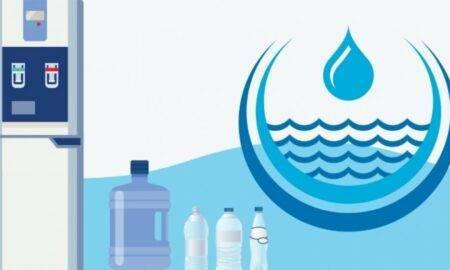 6 beneficii surprinzătoare pentru sănătate dacă rămâi hidratat