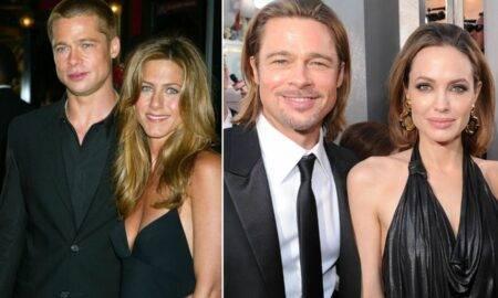 Jennifer Aniston şi Brad Pitt formează din nou un cuplu? Au reușit oare cei doi să își rezolve problemele în sfârșit?