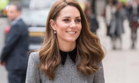 Tot ce trebuie să știi despre Kate Middleton, Ducesa de Cambridge