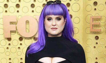 Kelly Osbourne dezvăluie chirurgia bariatrică ce a contribuit la transformarea ei și la pierderea în greutate