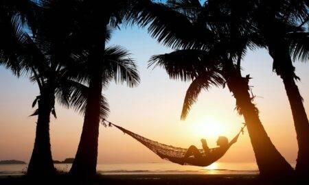 22 de modalități de relaxare care nu costă bani