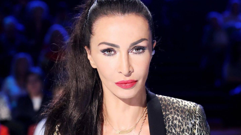 Cum arată mama Mihaelei Rădulescu? Femeia și-a susținut fiica în relația cu Felix Baumgartner