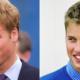 Tot ce trebuie să știi despre fiul cel mare al Prințesei Diana și al Prințului Charles de Wales