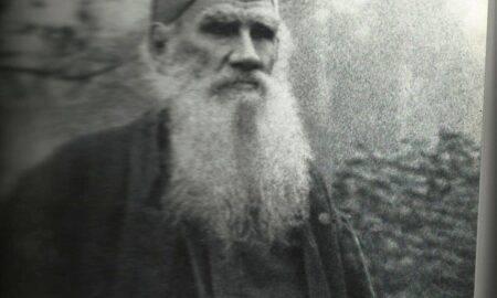 """""""Fără artă Omenirea nu ar putea exista"""". Eseul lui Tolstoi Ce este arta"""
