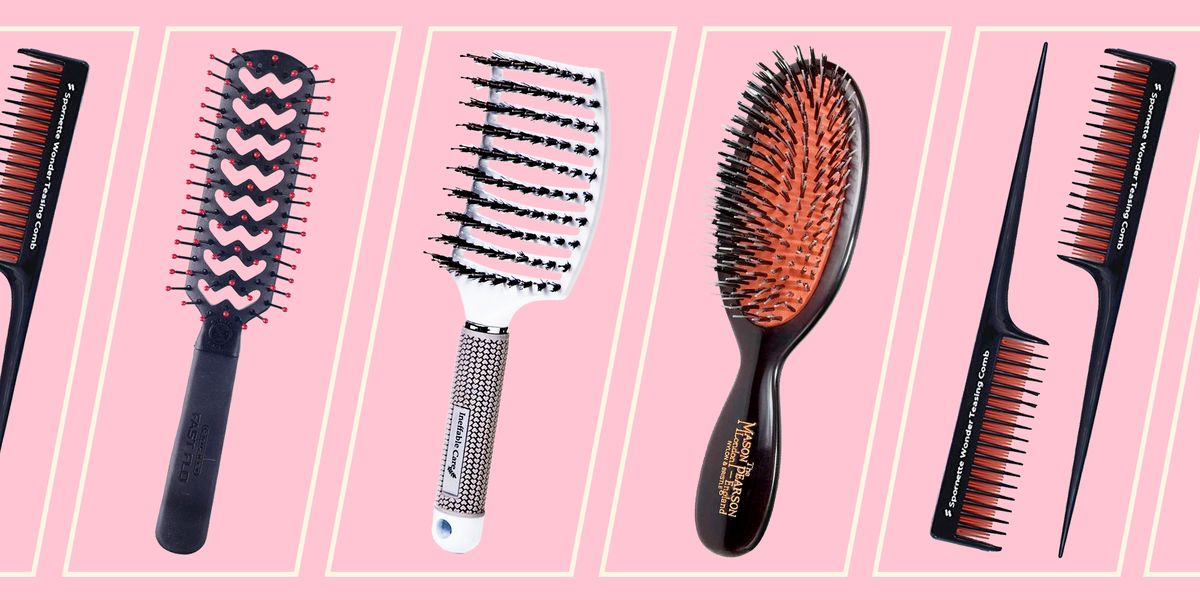 6 secrete pentru sănătatea părului dumneavoastră