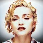 Tot ce trebuie să știi despre viața și cariera Madonnei, femeia care a dominat scena muzicală în anii 1980-1990