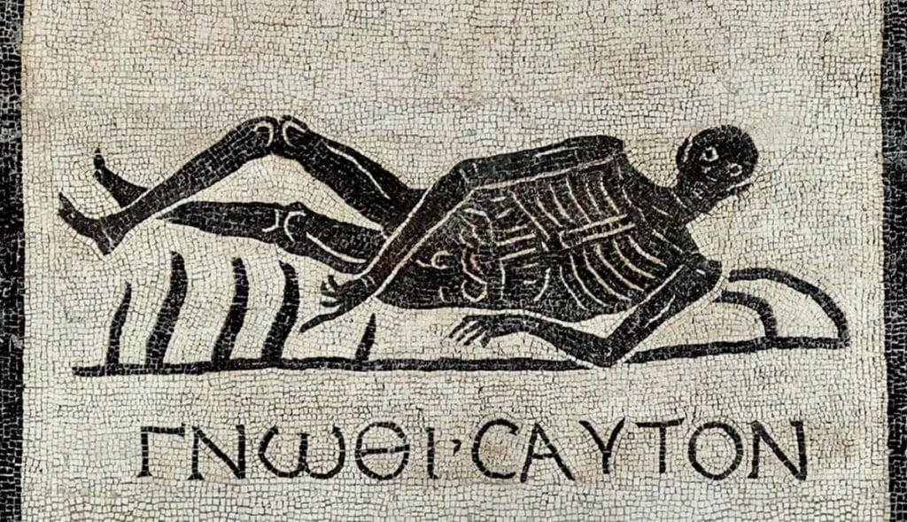 Moartea în Roma antică. Relația fascinantă dintre viață și moarte
