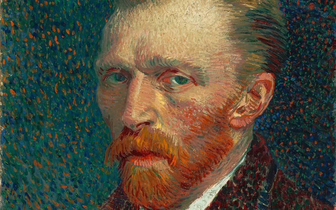 4 lucruri pe care s-ar putea să nu le știți despre Vincent van Gogh