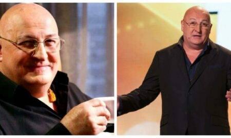 Bebe Cotimanis, pregătit să renunțe la postul de televiziune PRO TV