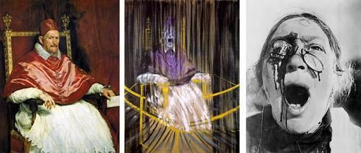 Ce trebuie să știți despre Francis Bacon