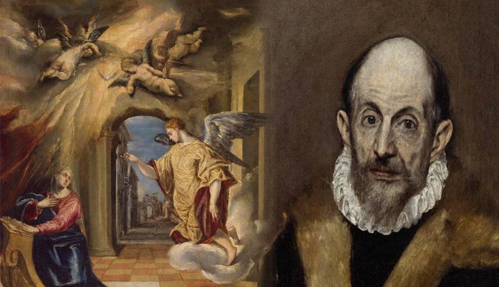 El Greco: lucruri pe care trebuie să le știi despre pictorul Renașterii Spaniole