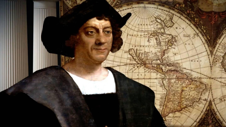 Exploratori celebri ale căror descoperiri au schimbat lumea