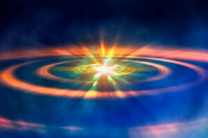 Fizica misterioasă a 7 lucruri cotidiene