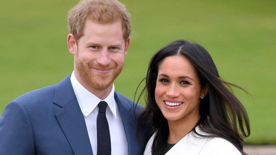 Prințul Harry și Meghan Markle au dat oficial lovitura! Câți bani vor primi aceștia de la Netflix?