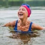 Persoanele în vârstă sunt mai sănătoase din punct de vedere fizic și mental față de 30 de ani în urmă, spune studiul Finlandei