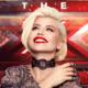 """Loredana Groza povestește despre implicarea sa în show-ul de pe Antena 1, """"X Factor"""""""
