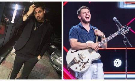 Nepotul lui Florin Salam a făcut senzație la X-Factor! Acesta a acordat primele declarații după ce ultima ediție a fost difuzată